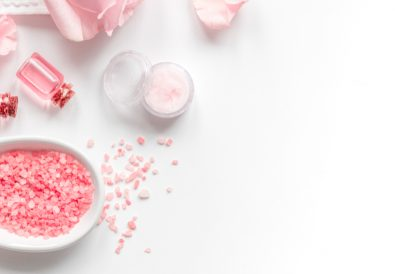 Kosmetyki i akcesoria kosmetyczna