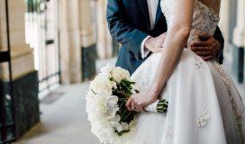 Pielęgnacja skóry przed ślubem