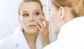 Pielęgnacja cery alergicznej