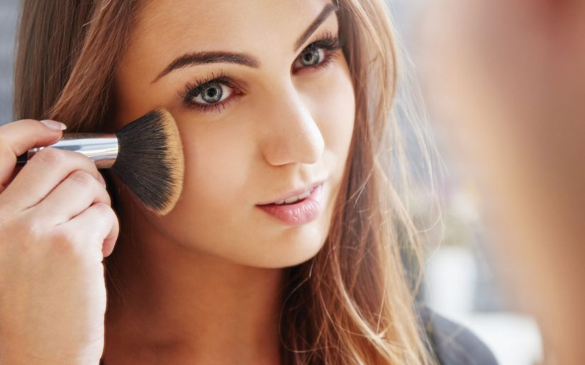 Jak szybko zadbać o skórę