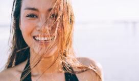 Jak chronić skórę przed czerniakiem