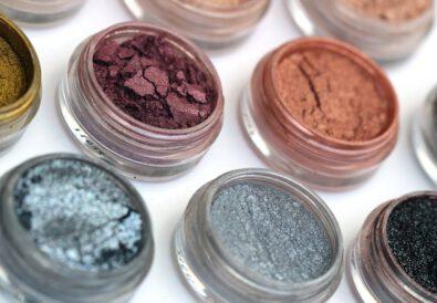 Naturalne pigmenty w kosmetykach