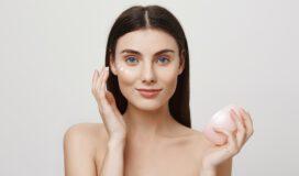 kosmetyki do codziennej pielęgnacji